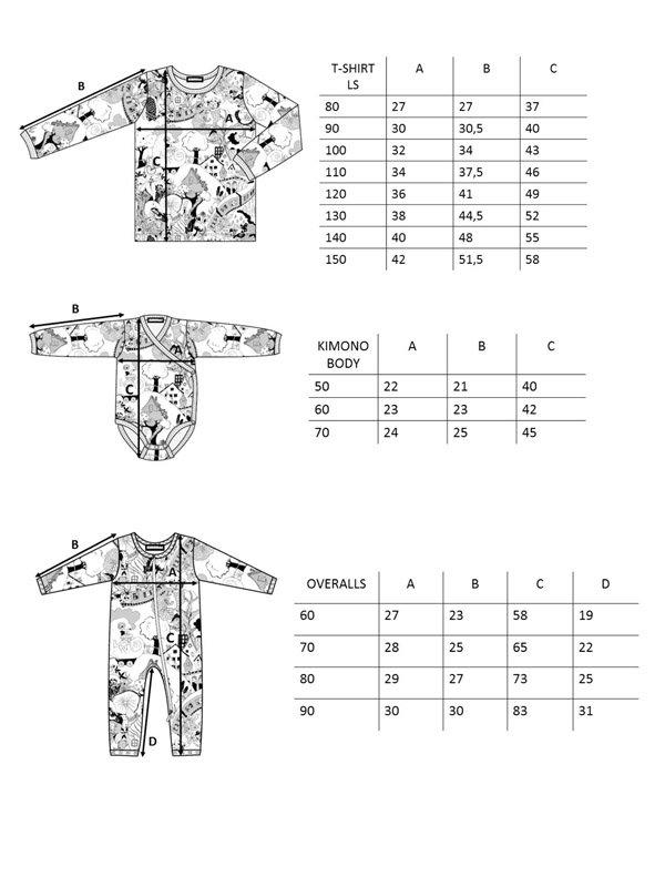 guide-tailles-aarrekid-1